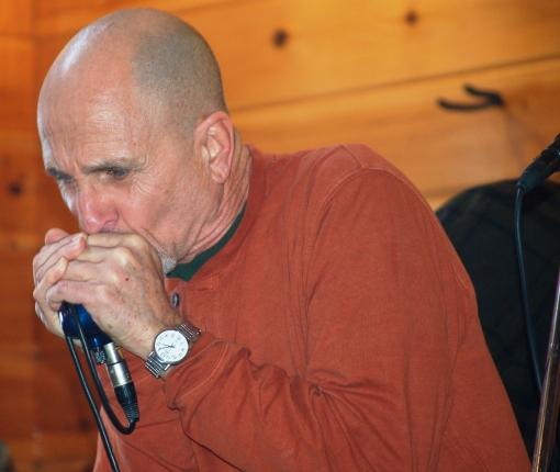 Bob Orsi