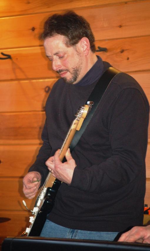 s guitarist  212