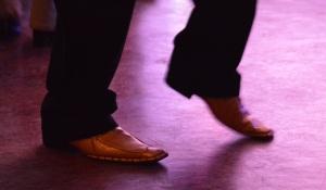 moredancin' shoes