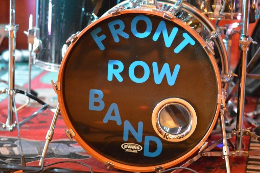 aFront Row 4 2015 012
