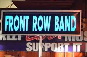 yFront Row 4 2015 002