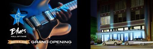 HOF-Opening
