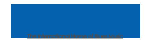 logo-hdr