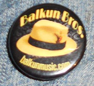 eSUITTY&BALKUNS BRIDGE STREET 2014-01-01 047