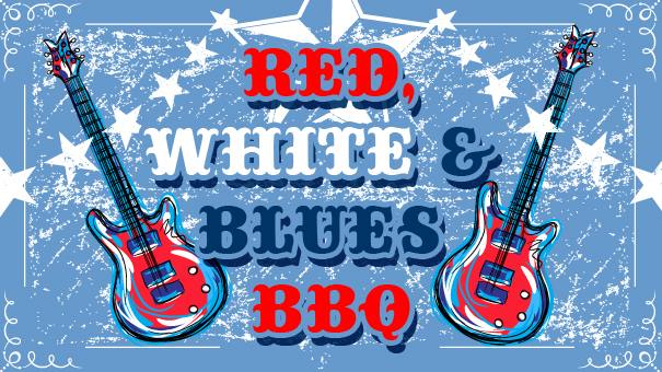 Infinity Music Hall Norfolk Celebrates The Fourth Of July With A Red