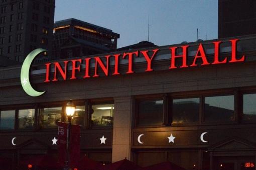 001Infinity Hall 9 19 057