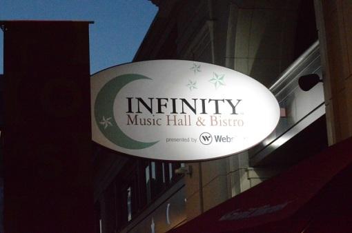 025Infinity Hall 9 19 060
