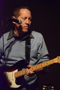 Ray Morant
