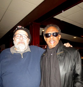 2018-01-27 Coffee Grinders and Rocky at Maple Tree__ 1.26.2018 014
